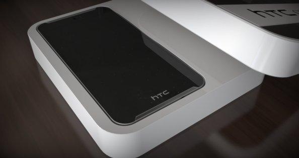 1HTC-One-M10