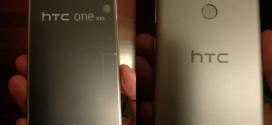 HTC One X10 : peut-on espérer un prix contenu?