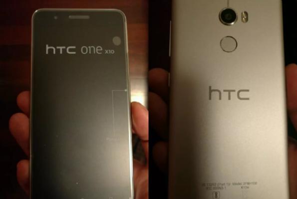 1HTC-One-X10