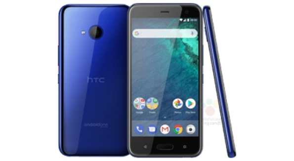 1HTC-U11-Life-Android-One