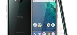 HTC U11 Life : couleurs, prix et spécifications