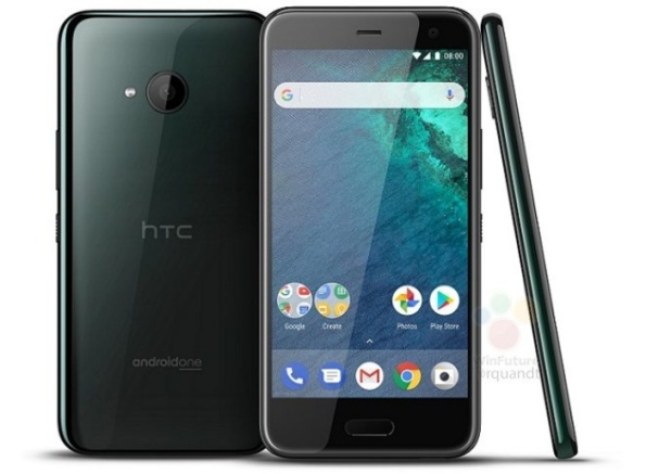 1HTC-U11-Life-Brilliant-Black