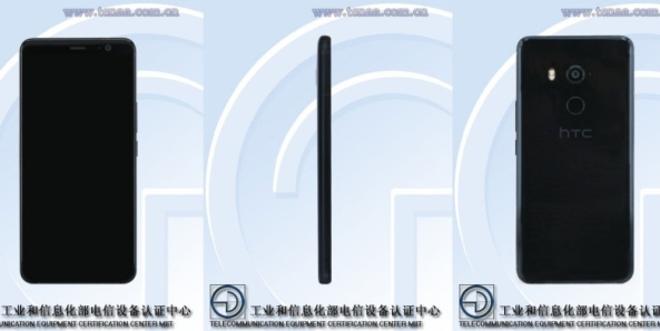 1HTC-U11-Plus-Tenaa