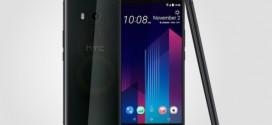 HTC Harmony : un futur selfie phone?