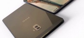 Le U13 ne sera pas le prochain smartphone de chez HTC