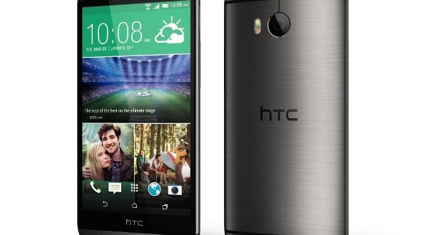 htc une odr sur le one m8 s top for phone. Black Bedroom Furniture Sets. Home Design Ideas