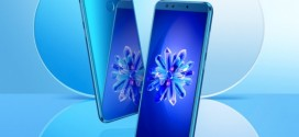 Le Honor 9 Lite attendu à 180 dollars en Chine