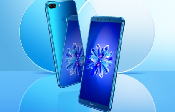 1Honor-9-Lite-official