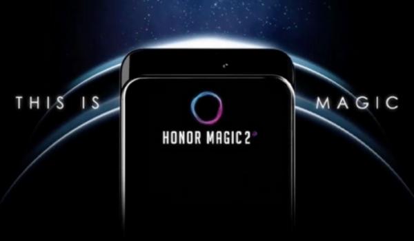 1Honor-Magic-2