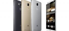 Huawei pourrait supprimer la marque Ascend