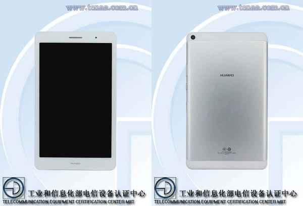1Huawei-BZK-L00-tablet-TENAA