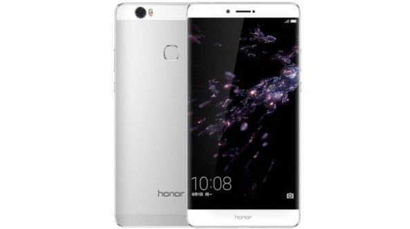 1Huawei-Honor-Note-8
