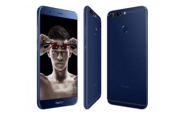 1Huawei-Honor-V9