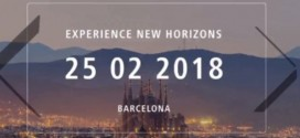 Huawei : un nouveau terminal pour le MWC 2018 de Barcelone