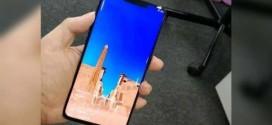 Huawei Mate 20 Pro : un smartphone (presque) sans bords
