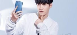 Les Huawei Nova 2 et Nova 2 Plus sont désormais officiels
