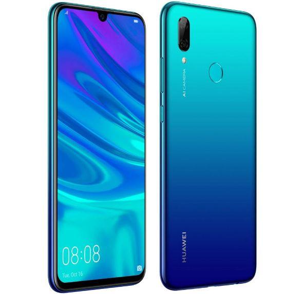 1Huawei-P-Smart-2019-ok