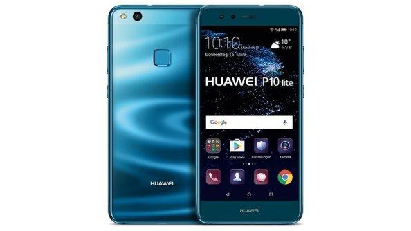 1Huawei-P10-lite