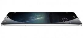 Huawei Mate S2 : quelques caractéristiques apparaissent dans un benchmark