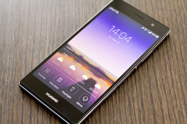 1Huawei_Ascend_P7_review (1)