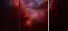 Huawei Nova 4 : la présentation officielle le 17 décembre