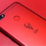 1KFC-Huawei-7-Plus-phone