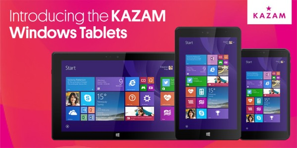 1Kazam-Windows-Tablet