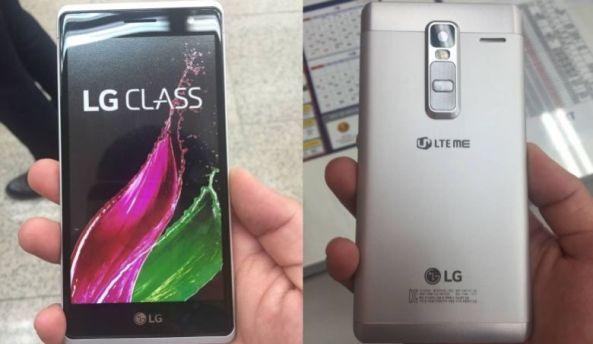 1LG-Class