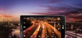 LG UX 4.0 : les fonctions en vidéo