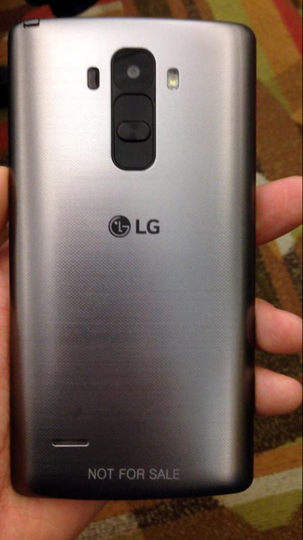 1LG-G4 ar