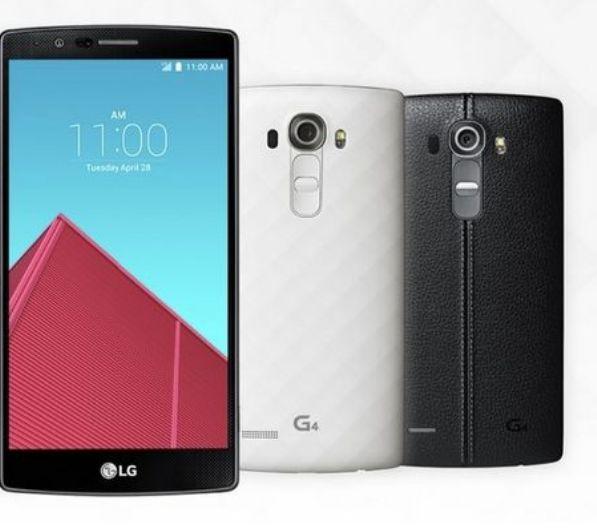 1LG-G4-min 2i