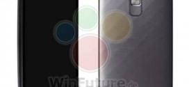 Le LG G4c bientôt en Europe
