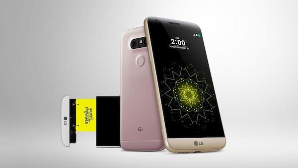 1LG-G5-Officiel