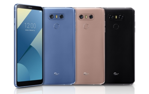 1LG-G6+-colors