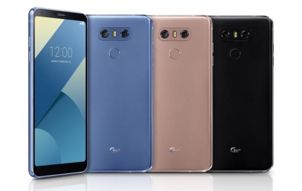 1LG-G6+colors