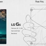 1LG-G6-MWC-2017
