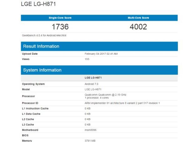 1LG-G6-benchmark