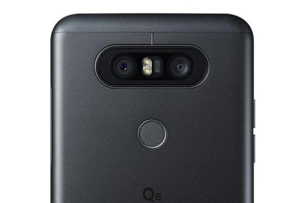 1LG-Q8 plus
