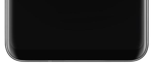 1LG-V30-OLED-screen