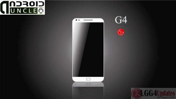 1LG-g4-