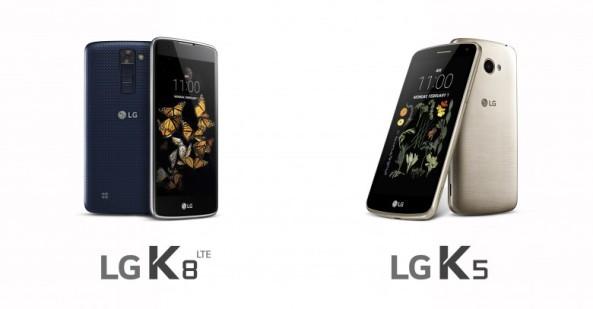 1LGK8-K5