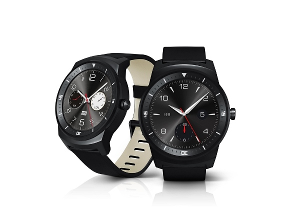 1LG_G_Watch_R_1_verge_super_wide