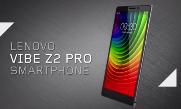 1Lenovo-VIBE-Z2-Pro-1