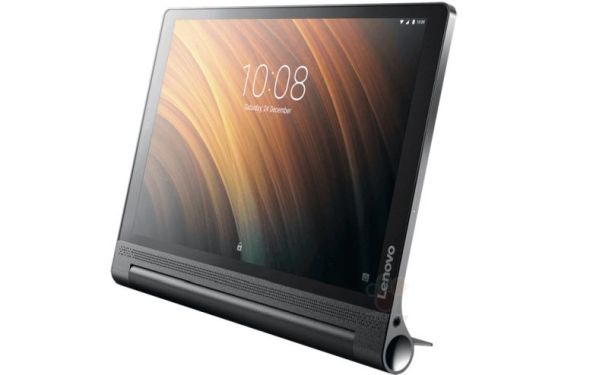 1Lenovo-Yoga-Tab-3-Plus-10