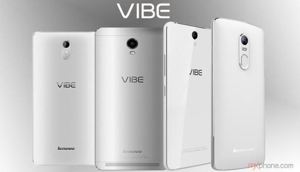1Lenovo-vibe-family-