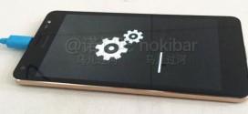 Microsoft Lumia 850 : de nouvelles photos volées