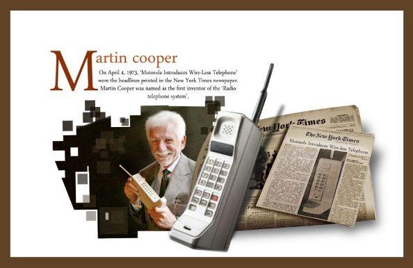 1Martin-Cooper
