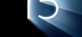 Meizu 15 : la date de présentation officielle dévoilée