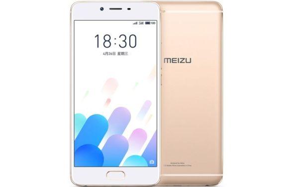1Meizu-E2-2