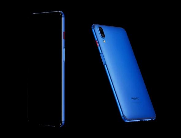 1Meizu-E3-Blue